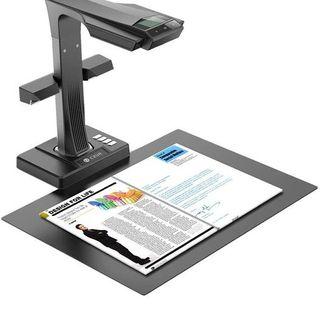 Escáner de Libros CZUR ET16-P NUEVO [A ESTRENAR