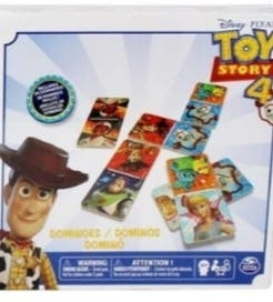 pack 3 juegos toy story 4