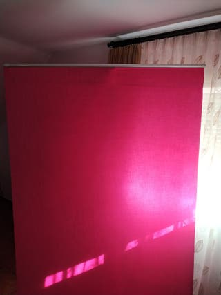 Store rosa