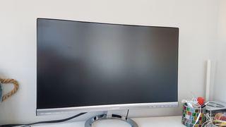 "monitor asus 23"" ips"