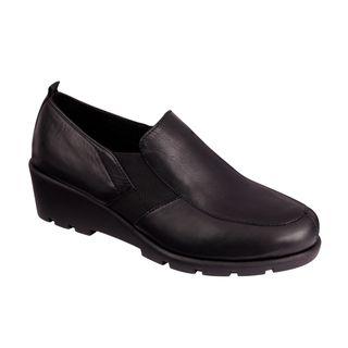 Zapato Scholl otoño/invierno
