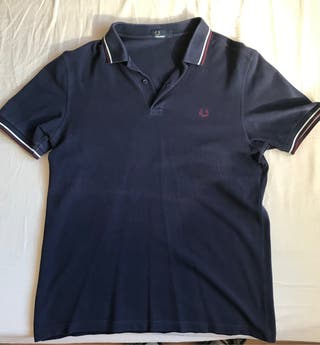 Polo Fred Perry L