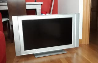TELEVISOR LCD PHILIPS + TDT BEST DUY