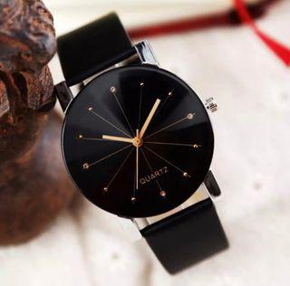 Reloj de pulsera Analógico