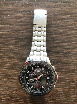 Citizen Reloj