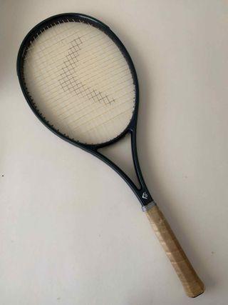 Raqueta Tenis Boomerang Pro Graphite