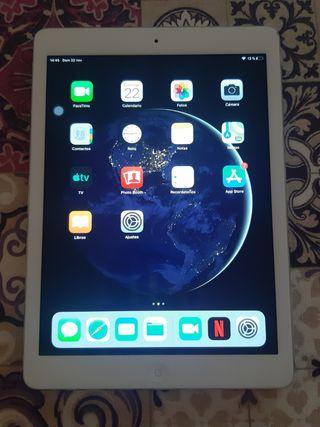 Apple iPad Air A1474 (2013)