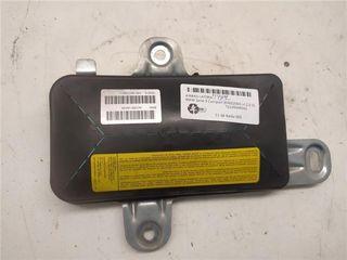 5744 Airbag lateral delantero derecho BMW SERIE 3