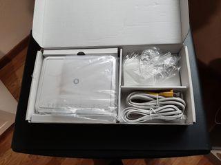 Router wifi vodafone nuevo