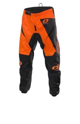 Pantalón de enduro/motocross adulto.