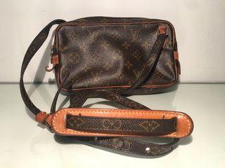 Louis Vuitton bolso