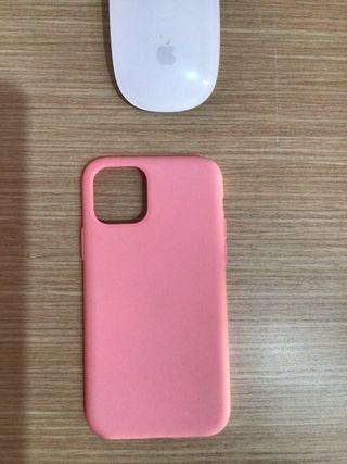 Carcasa/Funda iPhone 11 Pro