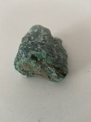 Piedra aventurina