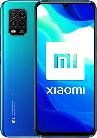 Xiaomi Mi 10 Lite 5G 64GB Azul NUEVO PRECINTADO
