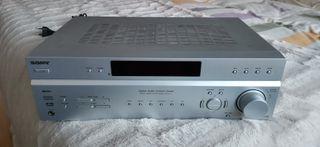 Amplificador Sony STR-K670P