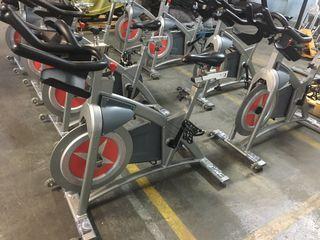 Bicicleta profesional de Spinning Schwinn