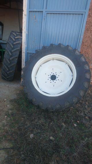 ruedas de tractor 38 (380-85-38)