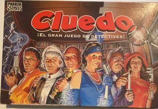 Clduedo