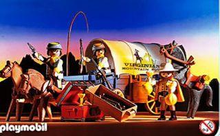 Playmobil Ref. 3785 . LEER BIEN . SIN CAJA