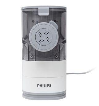 Máquina de hacer pasta Philips