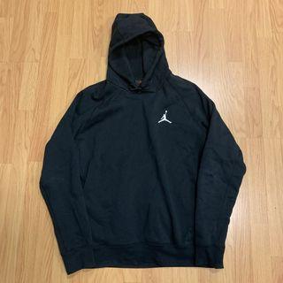 Nike Jordan sudadera Hombre talla XL