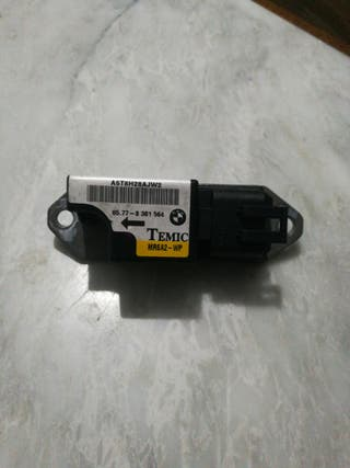 Sensor lateral airbag TEMIC