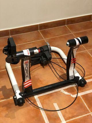 Rodillo para Bicicleta