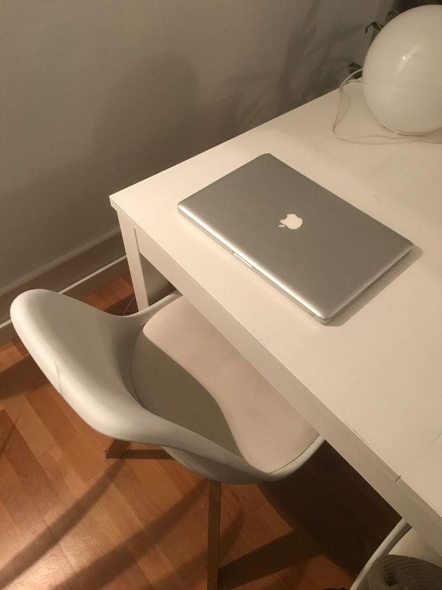 MacBook Pro 15 - perfecto estado