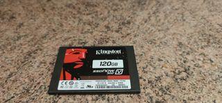 SSD DISCO DURO 2