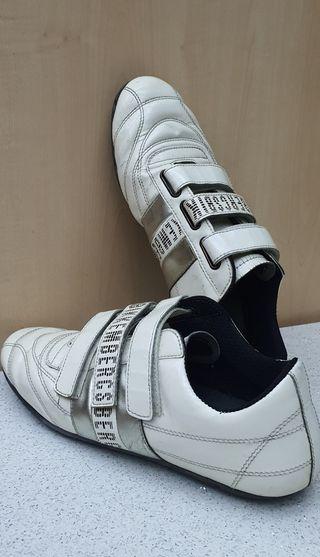 zapatillas bikkembergs