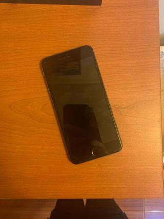 iPhone 6plus para piezas