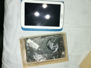 tablet Sansung galaxy tab 8.0