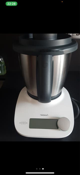 Thermomix Friends