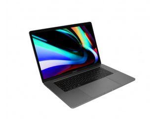 """Vendo mi Macbook Pro 15"""" Core i7 2,9Ghz / 2018"""