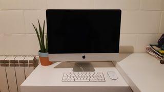 iMac 21,5 (comprado 2017)