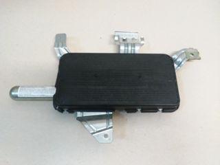 airbag lateral delantero derecho mercedes W203