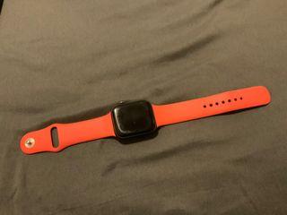 Apple Watch serie 5 ( con capacidad 4G)