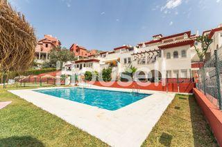 Piso en venta de 95 m² Calle Dalia, 29630 Benalmád