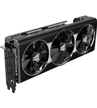 Tarjeta gráfica XFX Radeon RX 5700 XT