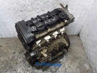 Motor Axw Audi A3 2.0 Fsi