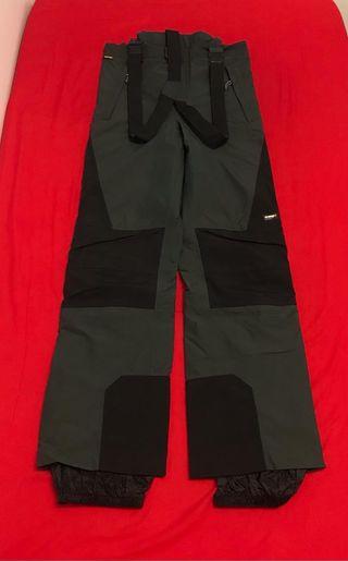 Pantalón TRANGO GORE-TEX