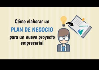 Proyectos empresariales