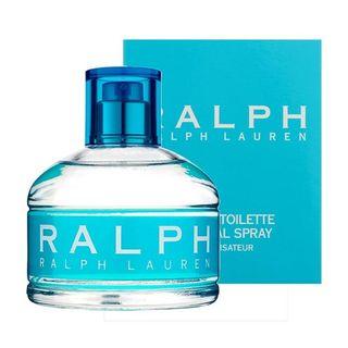RALPH LAUREN 100ML
