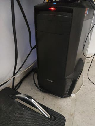 PC GAMING 970 GIGABYTE