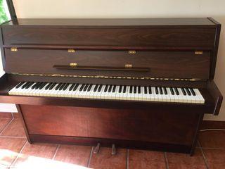 Piano Yamaha Haazen