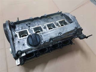 Motor Ajl Audi A4 B5 1.8 Turbo