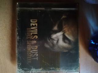 colección de CDs, más ofertas dentro