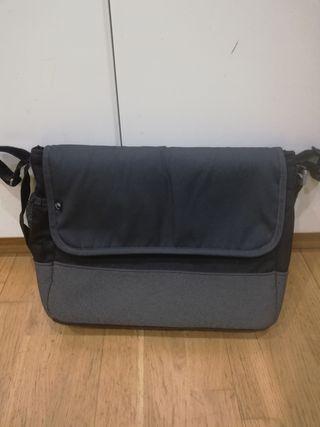 Bolsa/ bolso para carrito Jane