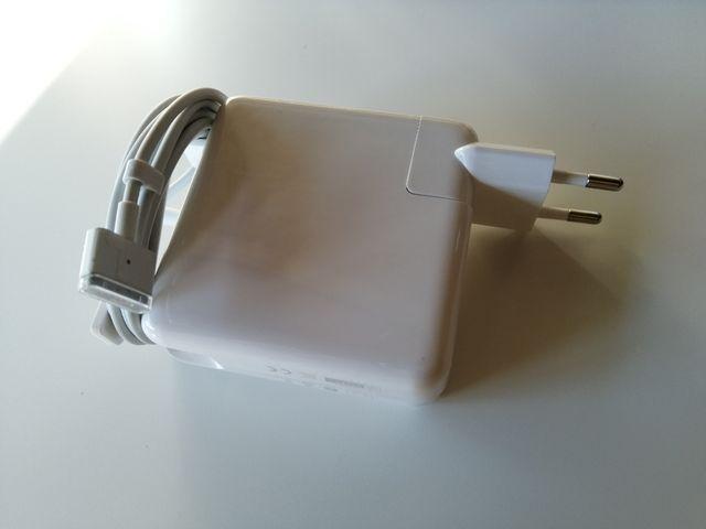 Cargador MacBook Pro 85W Magsafe 2 Apple