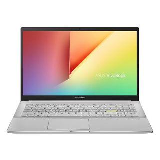 ASUS Vivobook 15 533FL - Blanco